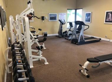 Gym-1-1024x768
