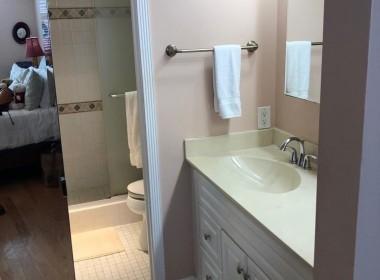 baño-2-1-768x1024
