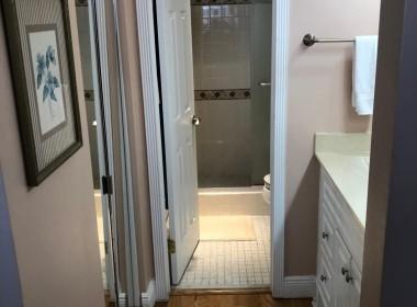 baño-3-768x1024
