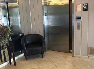 elevador-768x1024