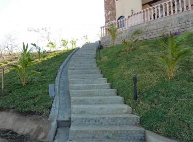 Monte-Cristo-15-1024x768