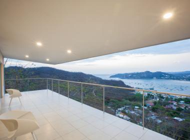 Nicaragua Property For Sale Sky House 10