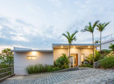 Nicaragua Property For Sale Sky House 11