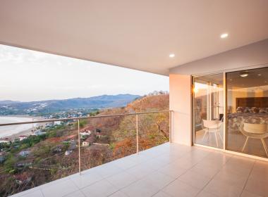 Nicaragua Property For Sale Sky House 4