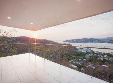 Nicaragua Property For Sale Sky House 5