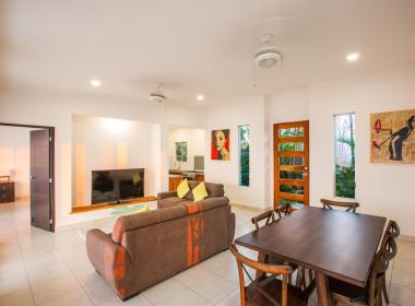Nicaragua Property For Sale Sky House 6