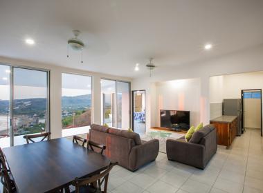 Nicaragua Property For Sale Sky House 7