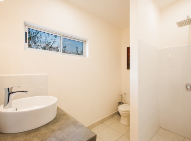 Nicaragua Property For Sale Sky House Bathroom