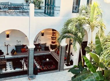 Real Estate For Sale Granada Nicaragua 10