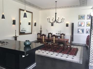 Real Estate For Sale Granada Nicaragua 18
