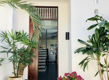 Real Estate For Sale Granada Nicaragua 2