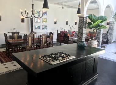Real Estate For Sale Granada Nicaragua 20