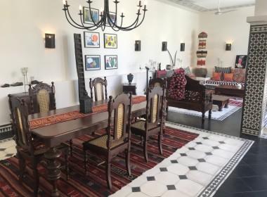 Real Estate For Sale Granada Nicaragua 21