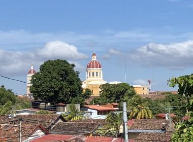 Real Estate For Sale Granada Nicaragua 22