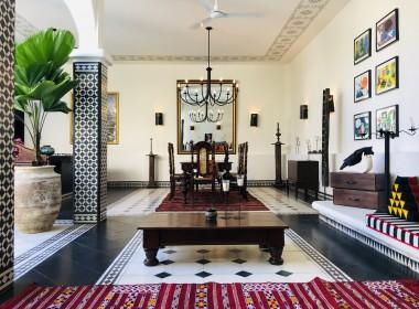 Real Estate For Sale Granada Nicaragua 3