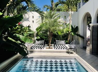 Real Estate For Sale Granada Nicaragua 4