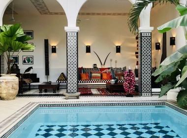 Real Estate For Sale Granada Nicaragua 5