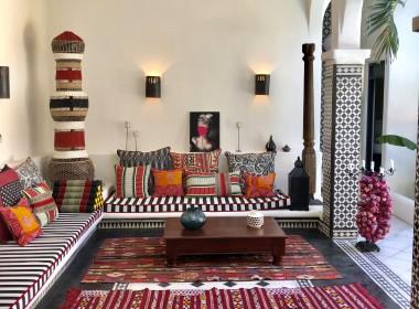 Real Estate For Sale Granada Nicaragua 6