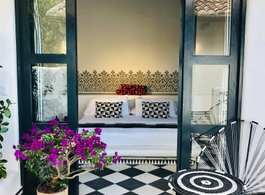 Real Estate For Sale Granada Nicaragua 7